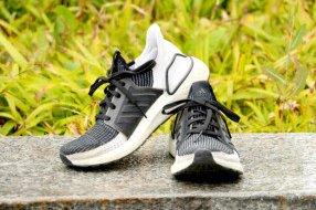 Test: Adidas Performance Ultraboost 19 (Herre)