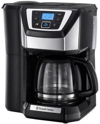 Russell Hobbs Chester Grind&Brew 22000-56