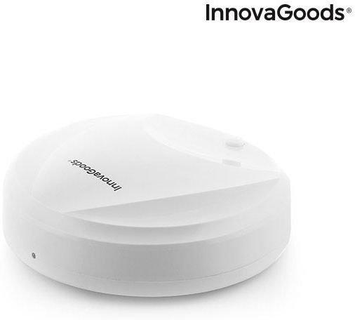 Innovagoods Rovac 1000