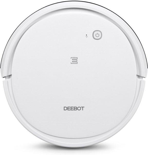 Ecovacs Deebot 501