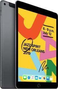 "Apple iPad 10.2"" 32GB 4G (Late 2019)"