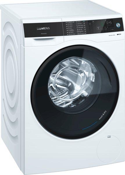 Siemens WD4HU540DN