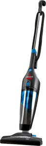 Bissell Feather Pro Eco