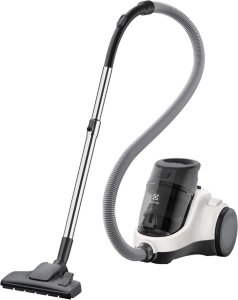 Electrolux Ease C4