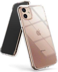 Ringke Fusion iPhone 11