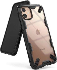 Ringke Fusion X iPhone 11