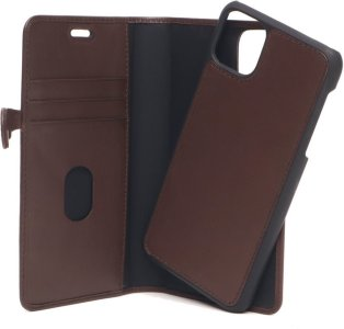 Buffalo iPhone 11 Pro Max