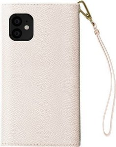 iDeal of Sweden Mayfair Clutch iPhone 11