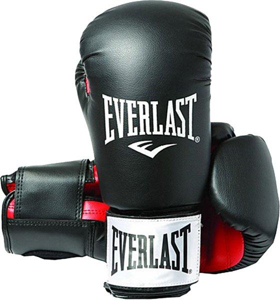 Everlast Rodney Training