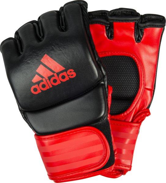 Adidas Speed MMA Fight Glove