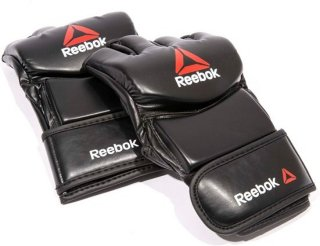 Reebok Combat MMA Glove