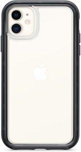 Otterbox Lumen Series iPhone 11