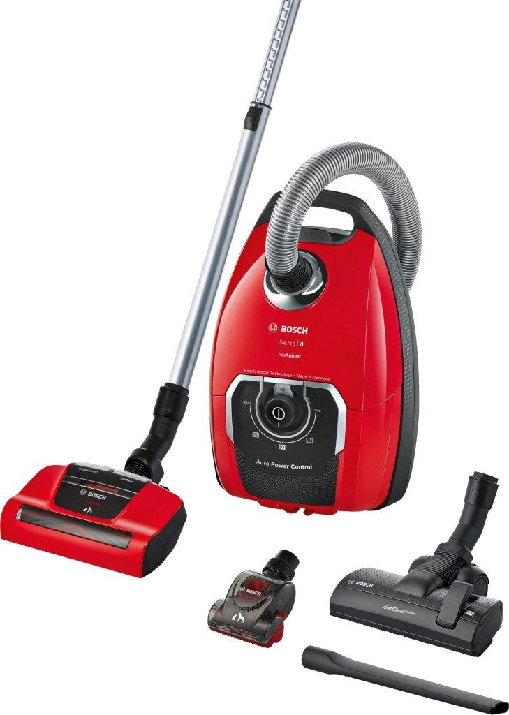 Best pris på Bosch støvsuger Se priser før kjøp i Prisguiden