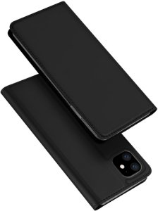 Dux Ducis Skin Pro iPhone 11