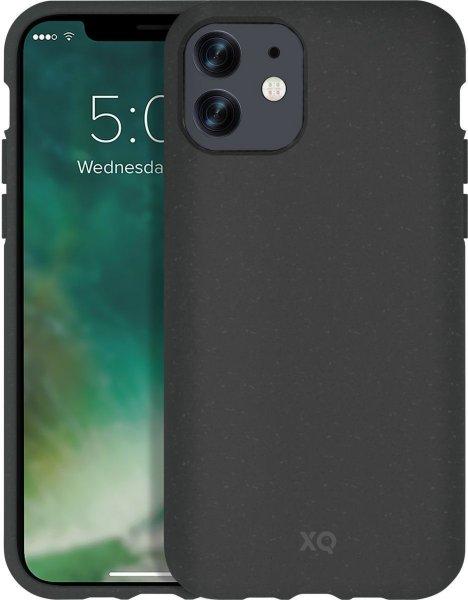XQISIT Eco Flex iPhone 11