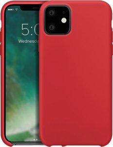 Silikonetui iPhone 11