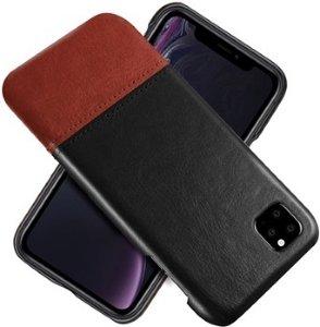KSQ Bi-Color Series iPhone 11