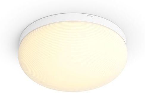 Philips Hue Flourish Ceiling White and Color Ambiance Bluetooth