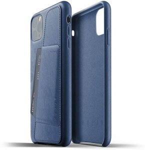iPhone 11 Pro Max Lommebokveske