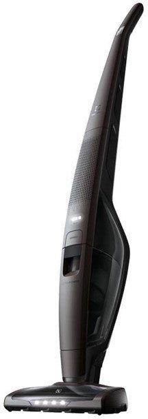 Electrolux EUP84IGM UltraPower 32,4 Li Ion Kjøp billig her
