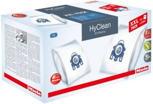 Miele HyClean 3D GN XXL Pack