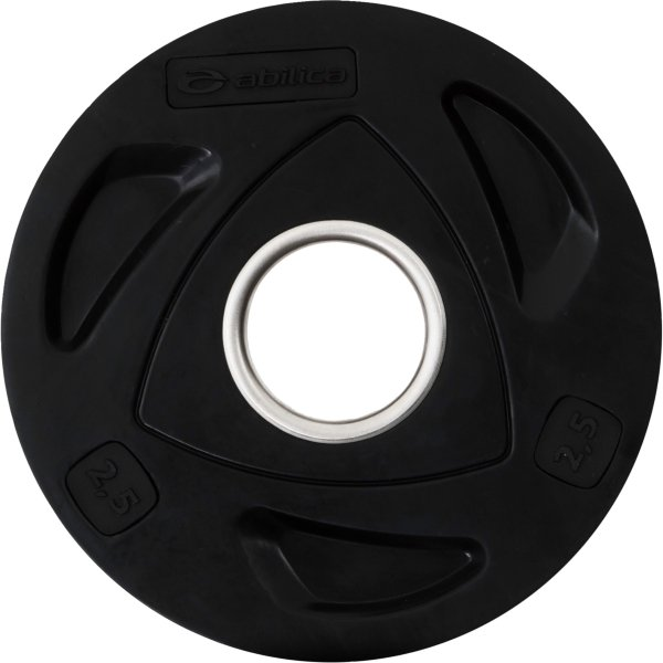 Abilica Olympic WeightPlate 2,5 kg