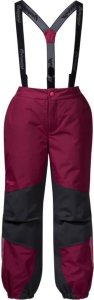 Bergans Lilletind Insulated Kids Pant