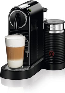 Nespresso D123