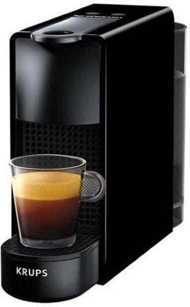Nespresso Essenza Mini XN1118