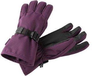 Reimatec Tartu Gloves