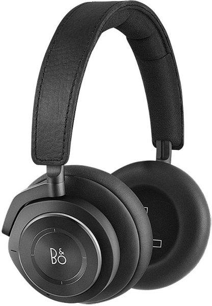 B&O Play BeoPlay H9 3.0