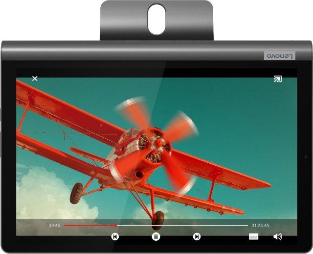 Lenovo Yoga Smart Tab 64GB