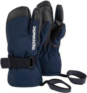 Didriksons Fossa Three-finger Glove