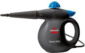 Bissell SteamShot 2635J