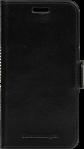 DBramante1928 Lynge iPhone 11 Pro Max