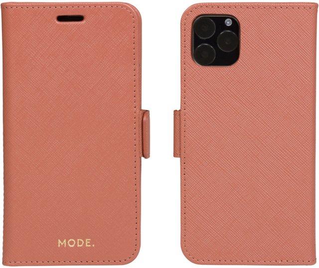 DBramante1928 New York iPhone 11 Pro