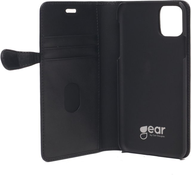 Gear Buffalo iPhone 11 Pro
