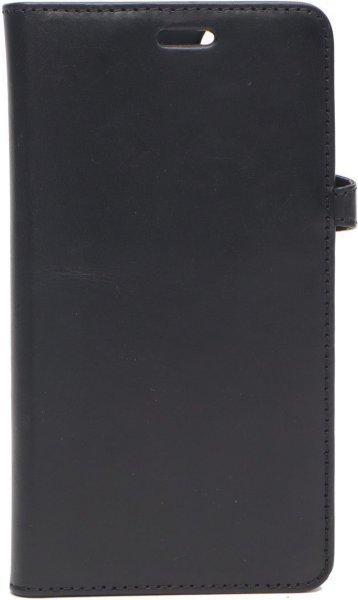 Gear Buffalo iPhone 11 Pro Max