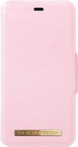 iDeal of Sweden Fashion Wallet iPhone 11 Pro Max