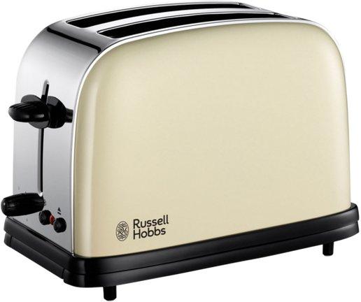 Russell Hobbs 23334