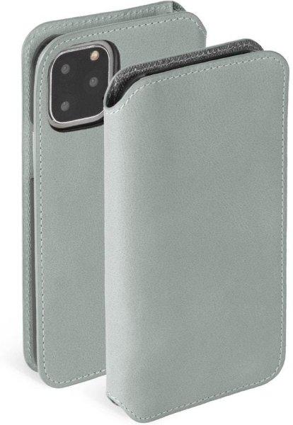 Krusell Sunne iPhone 11 Pro Max