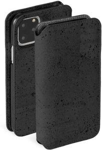 Birka Lommebokdeksel iPhone 11 Pro Max