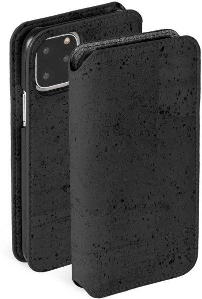 Krusell Birka Lommebokdeksel iPhone 11 Pro Max