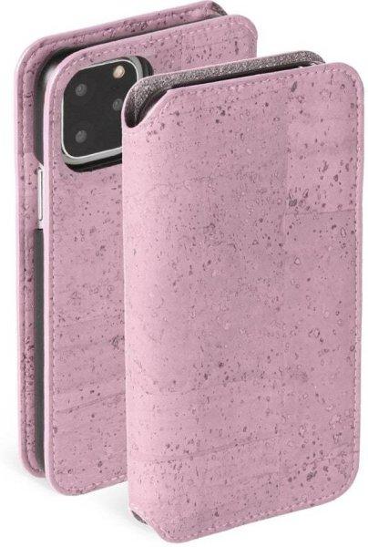 Krusell Birka Lommebokdeksel iPhone 11 Pro