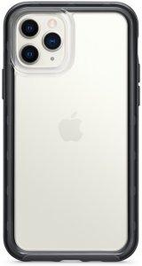 Otterbox Lumen Series iPhone 11 Pro Max