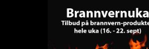 ELdirekte.no kampanje