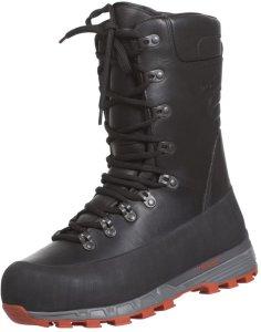 Bergans Pasvik Hunting Boot High (Dame)