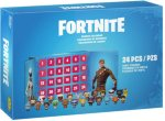 Funko Fortnite adventskalender