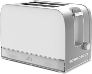 Witt WCT800
