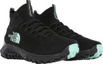 The North Face Truxel Mid (Dame)